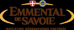 Logo emmental de savoie